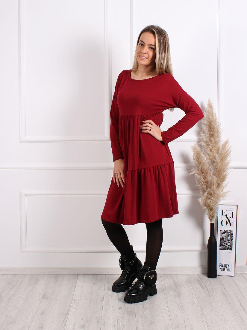 haljina-gem-2649_20.jpg
