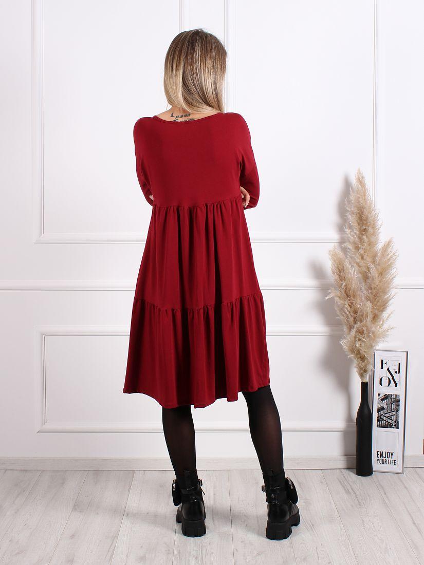 haljina-gem-2649_21.jpg