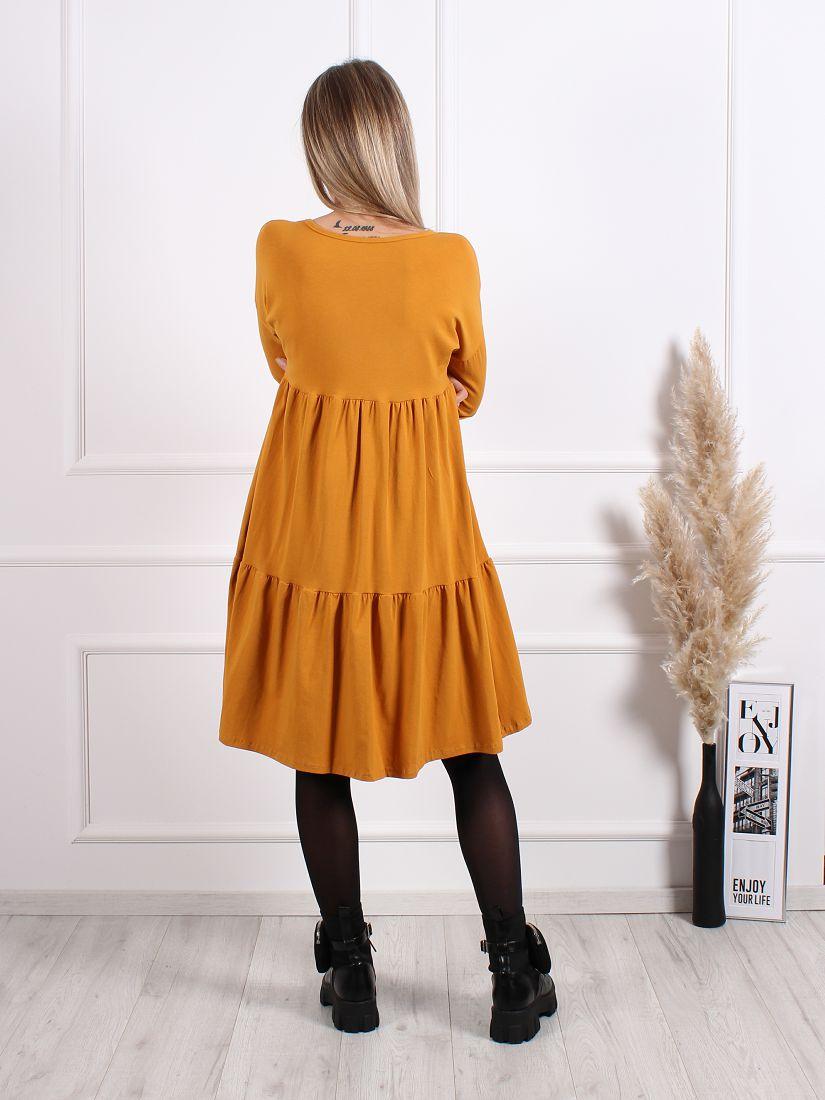 haljina-gem-2649_3.jpg