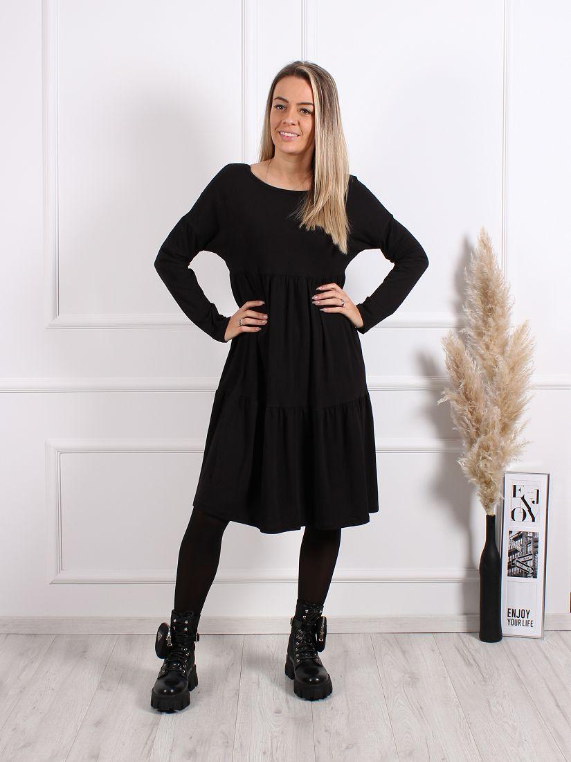 haljina-gem-2649_4.jpg