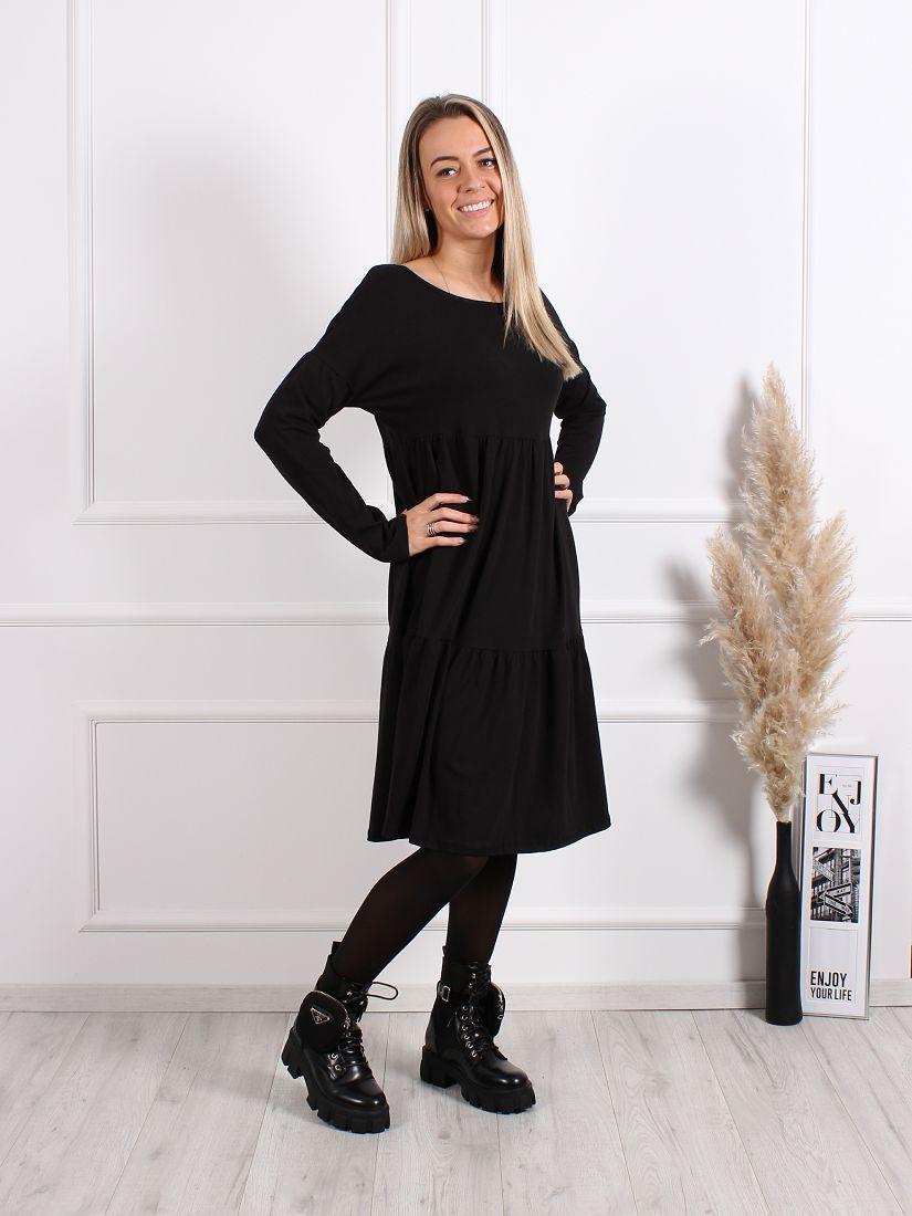 haljina-gem-2649_5.jpg