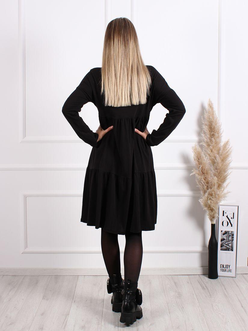 haljina-gem-2649_6.jpg