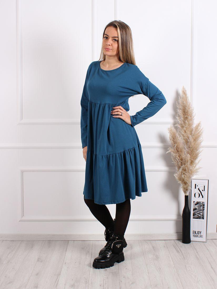 haljina-gem-2649_8.jpg