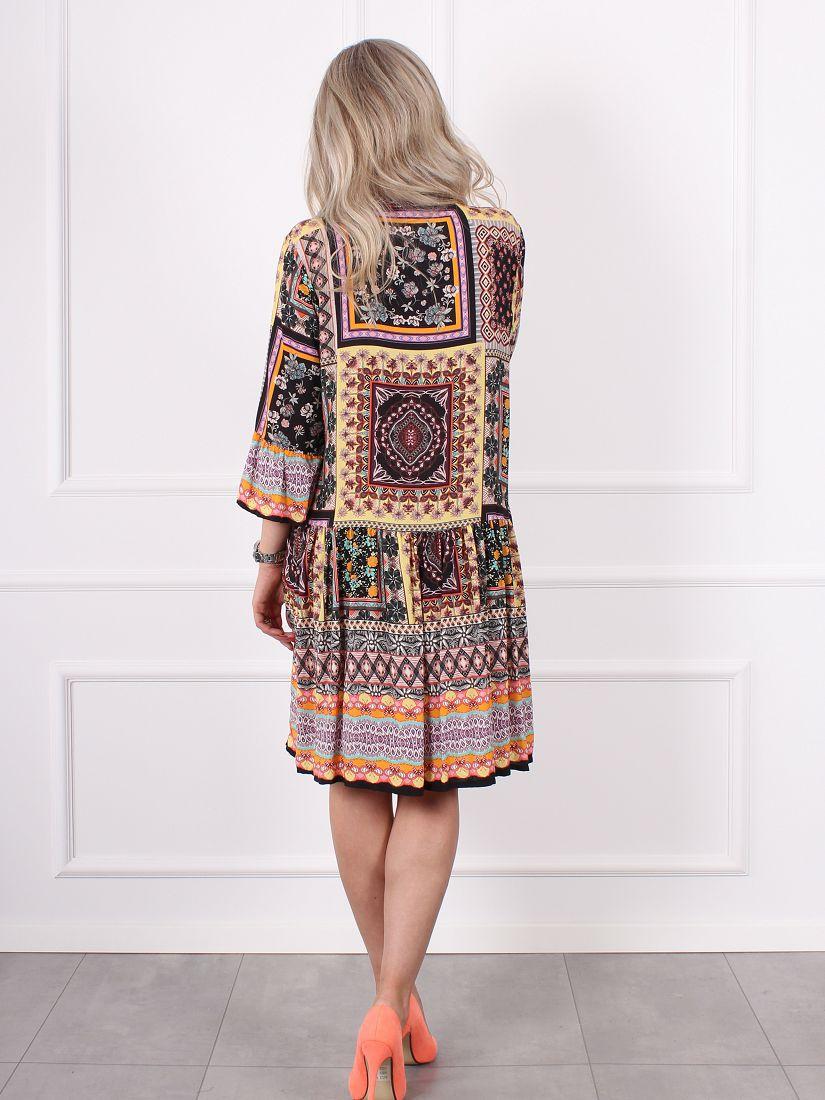 haljina-gina-3276_12.jpg