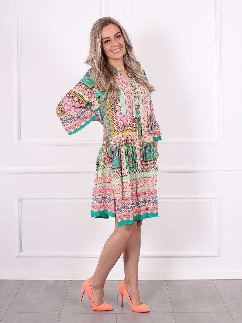 haljina-gina-3276_2.jpg