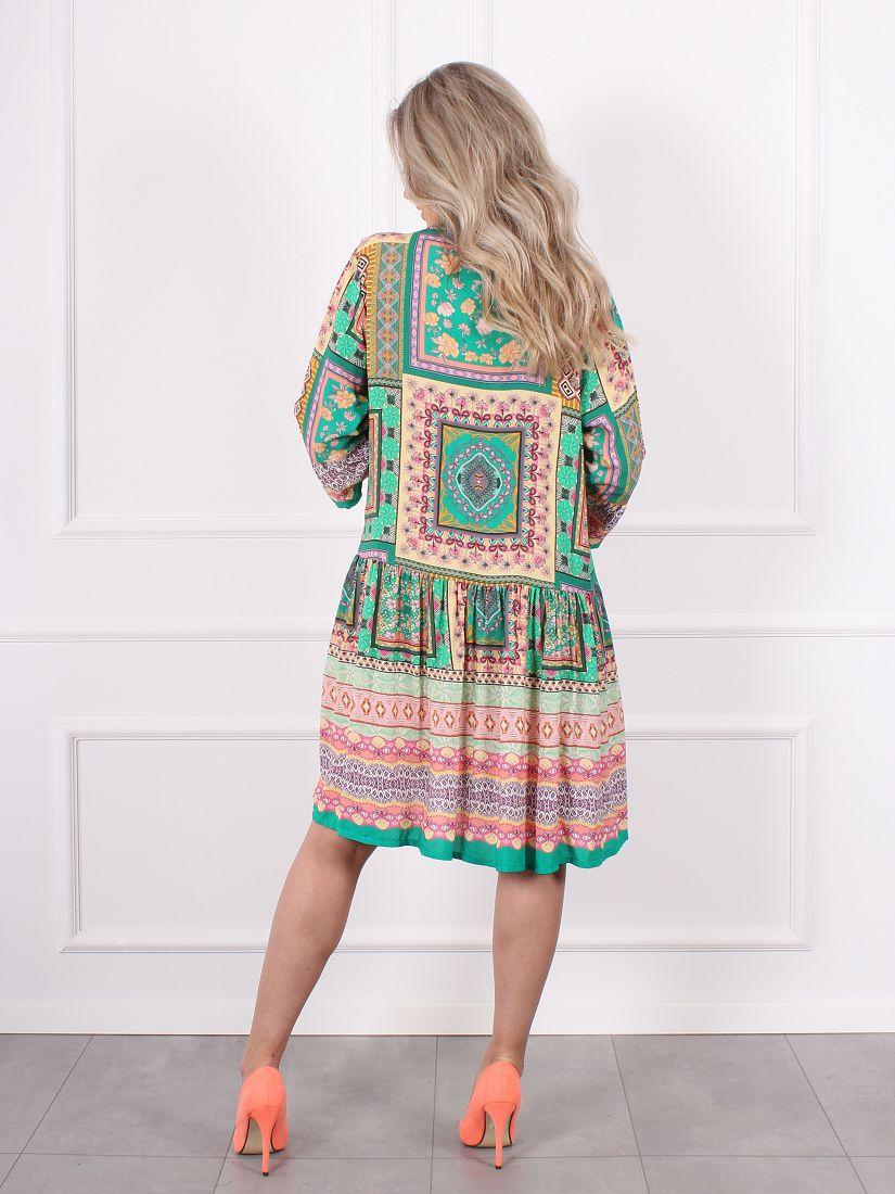haljina-gina-3276_3.jpg