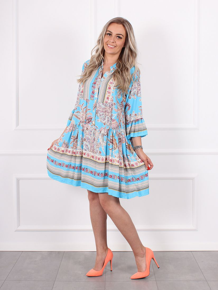 haljina-gina-3276_5.jpg