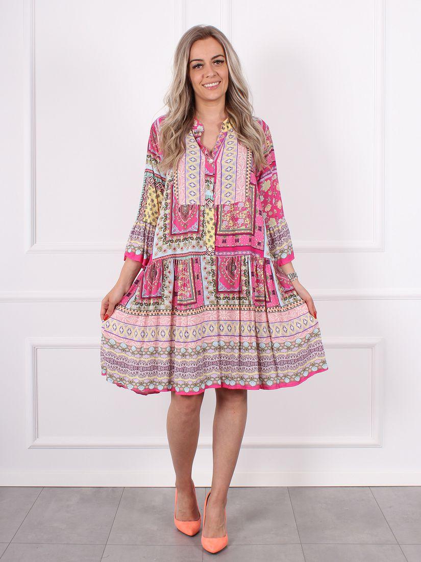 haljina-gina-3276_7.jpg