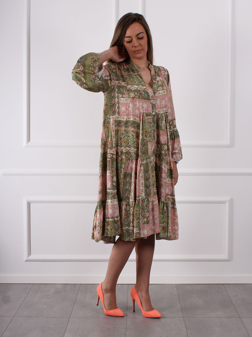 haljina-gita-3180_2.jpg