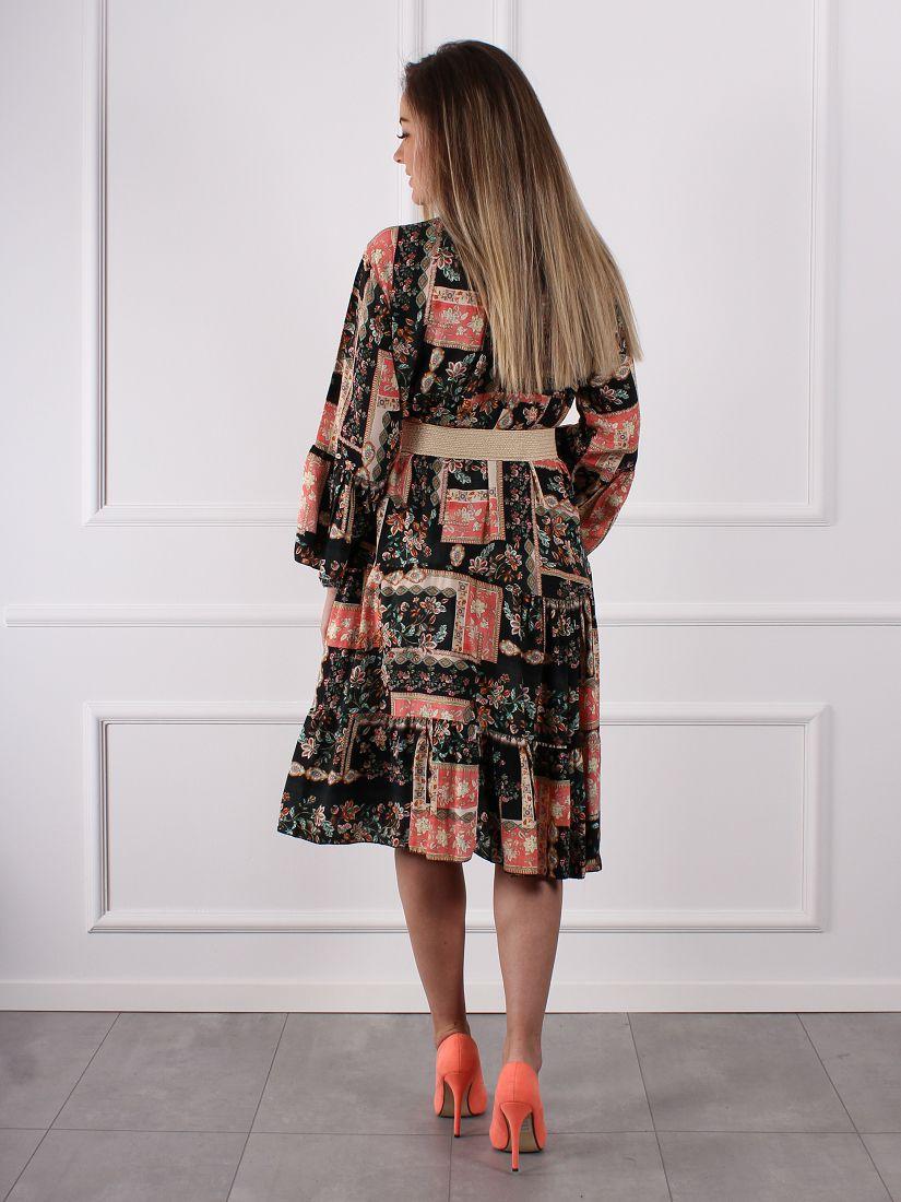 haljina-gita-3180_7.jpg