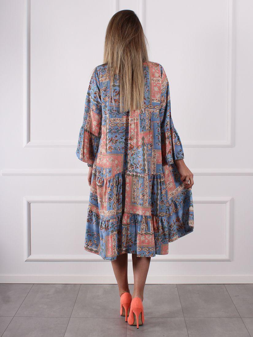 haljina-gita-3180_9.jpg