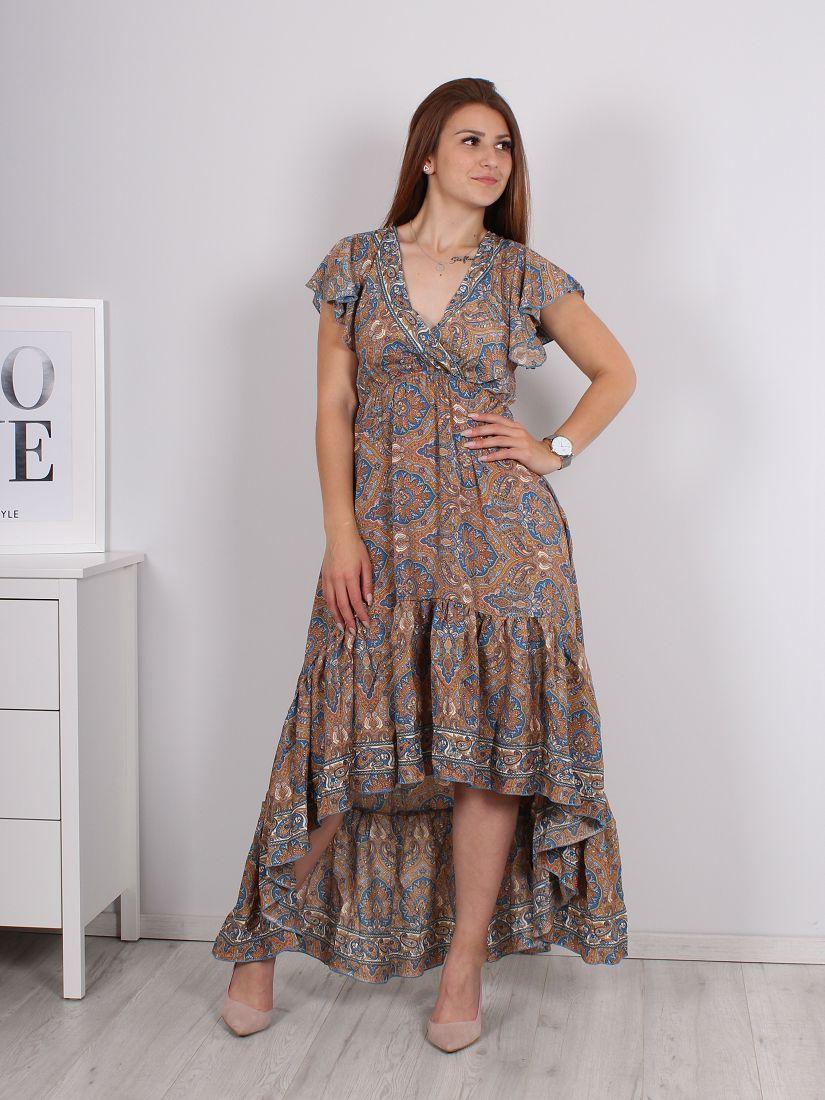 haljina-gloria-3317-3319_1.jpg