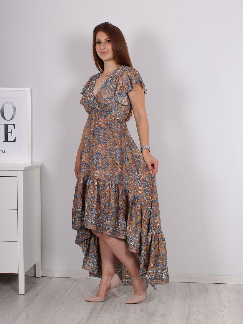 haljina-gloria-3317-3319_2.jpg