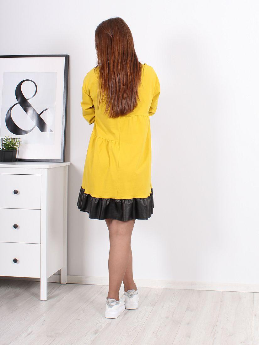haljina-hard-2862_15.jpg