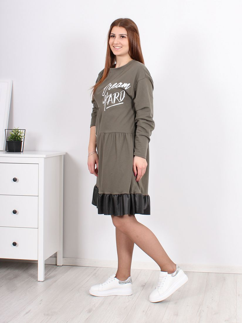 haljina-hard-2862_2.jpg
