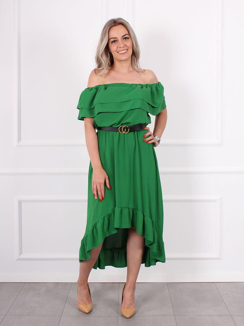 haljina-hippy-s-remenom-3279_1.jpg