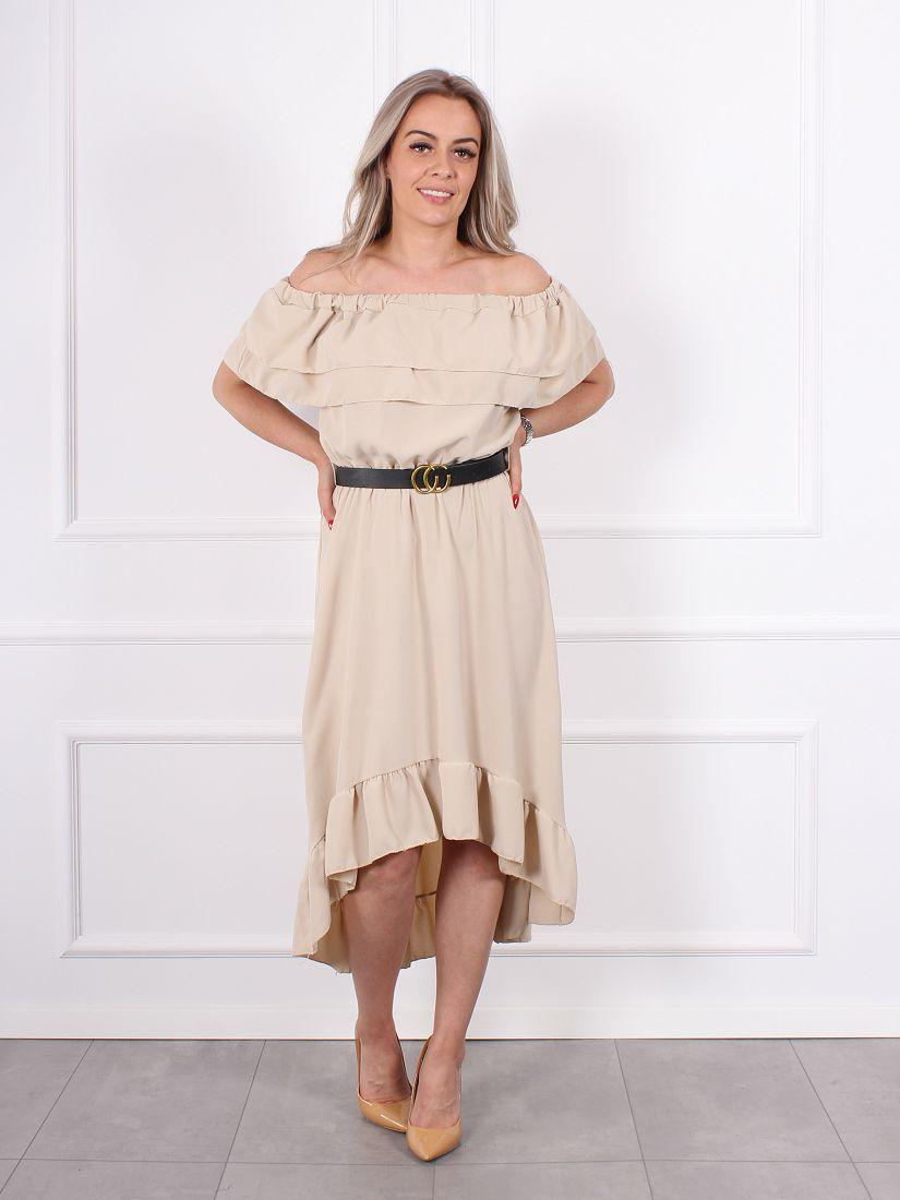 haljina-hippy-s-remenom-3279_10.jpg