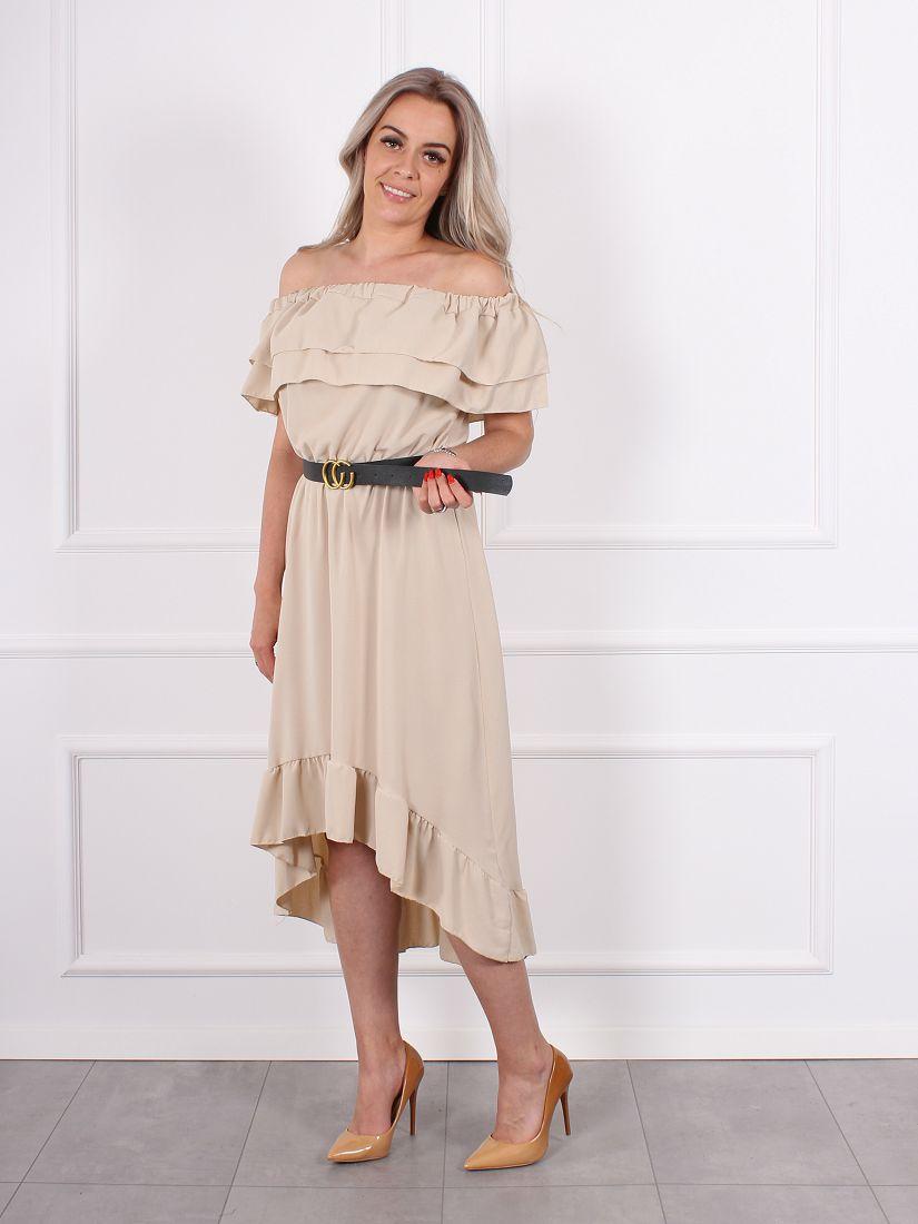 haljina-hippy-s-remenom-3279_11.jpg