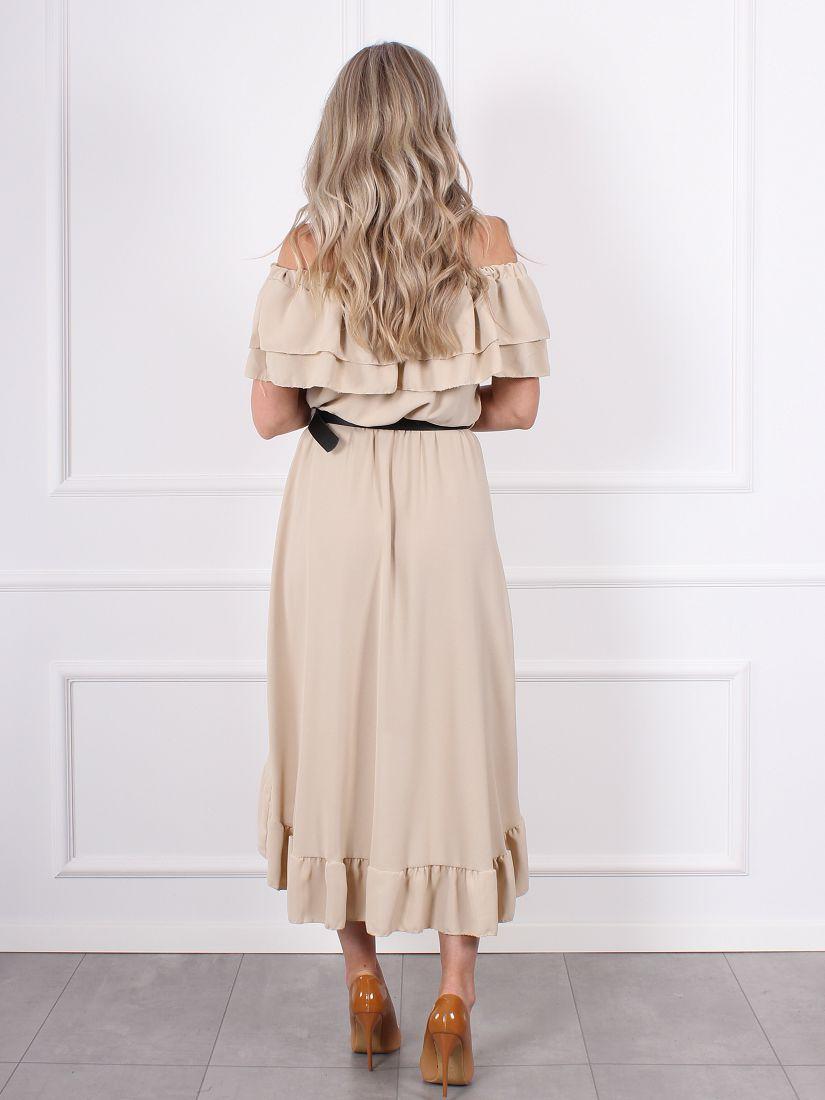 haljina-hippy-s-remenom-3279_12.jpg