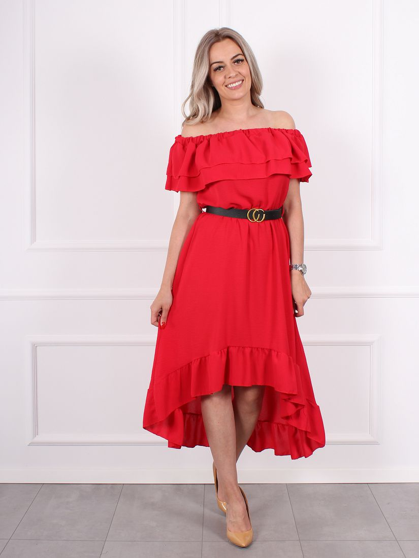 haljina-hippy-s-remenom-3279_13.jpg