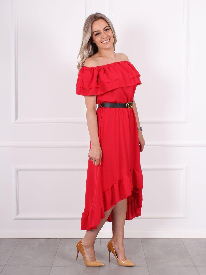 haljina-hippy-s-remenom-3279_14.jpg