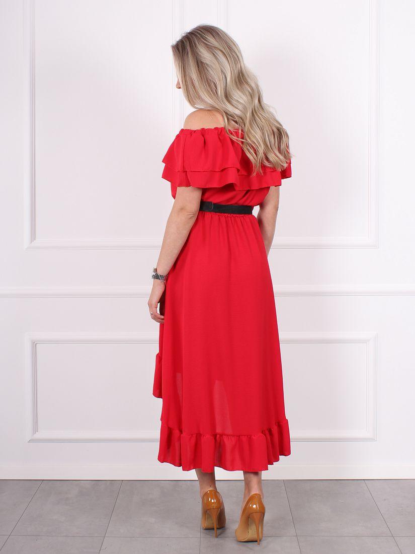 haljina-hippy-s-remenom-3279_15.jpg