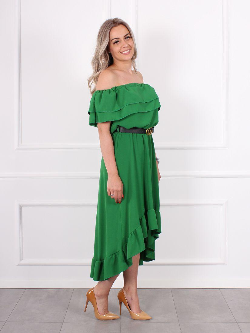 haljina-hippy-s-remenom-3279_2.jpg
