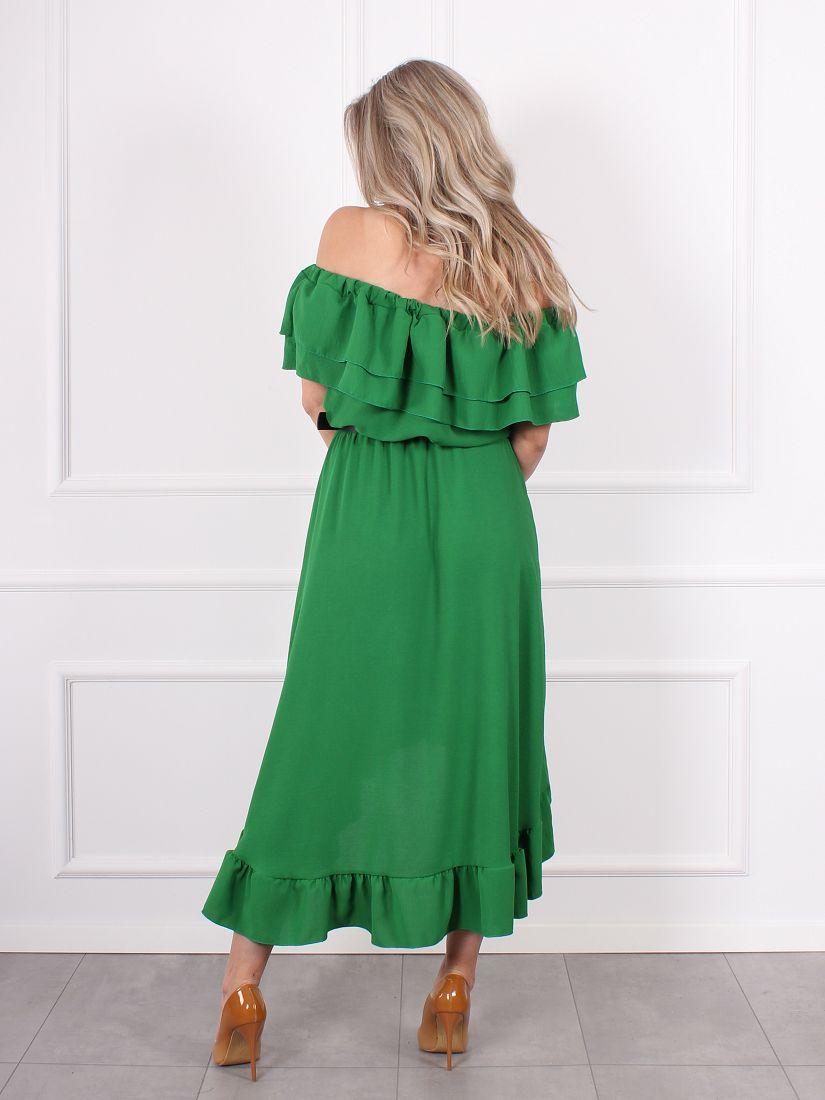 haljina-hippy-s-remenom-3279_3.jpg