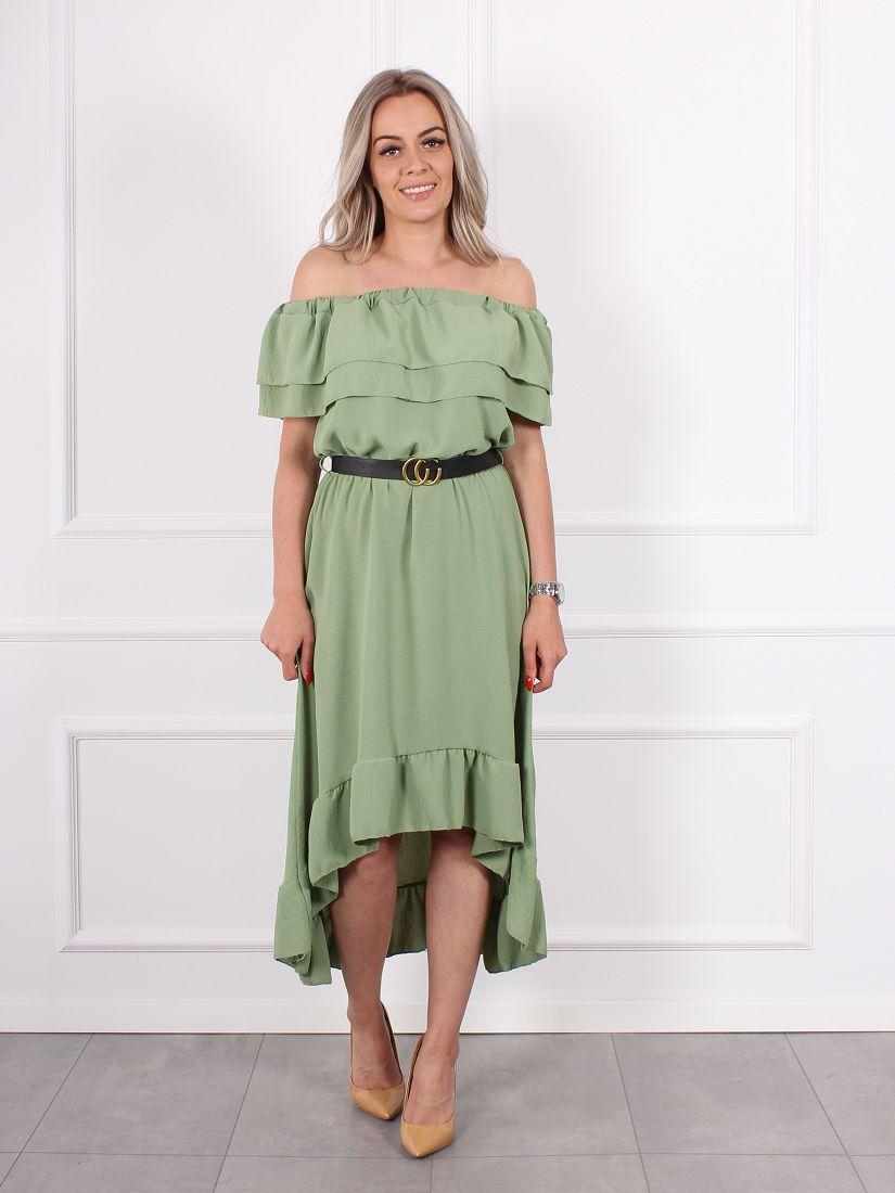 haljina-hippy-s-remenom-3279_4.jpg