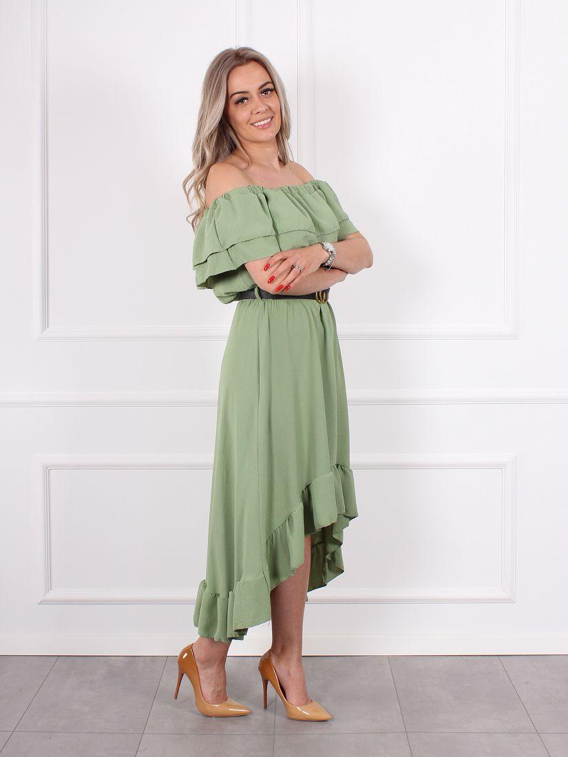 haljina-hippy-s-remenom-3279_5.jpg