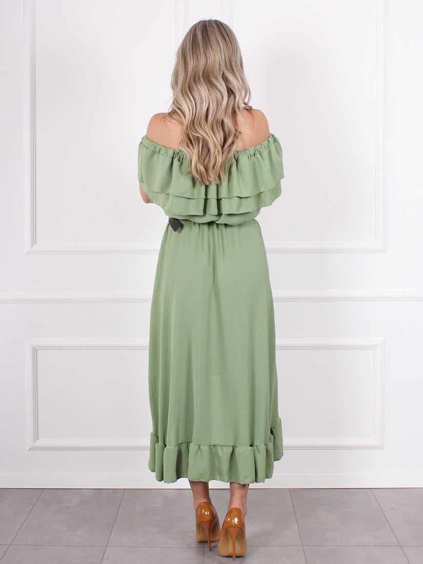 haljina-hippy-s-remenom-3279_6.jpg