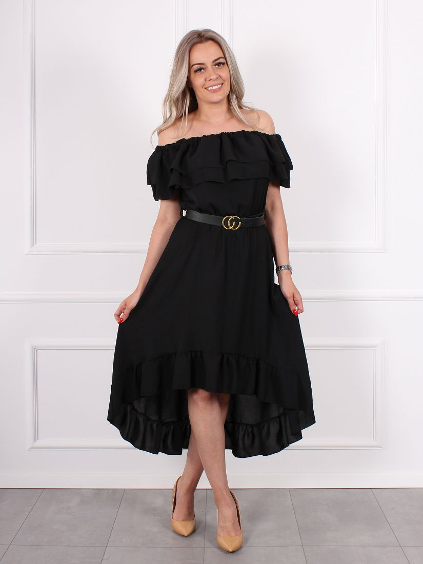 haljina-hippy-s-remenom-3279_7.jpg