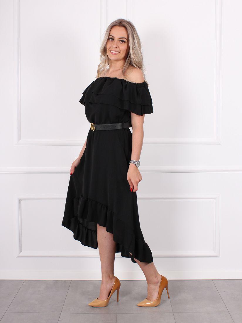 haljina-hippy-s-remenom-3279_8.jpg
