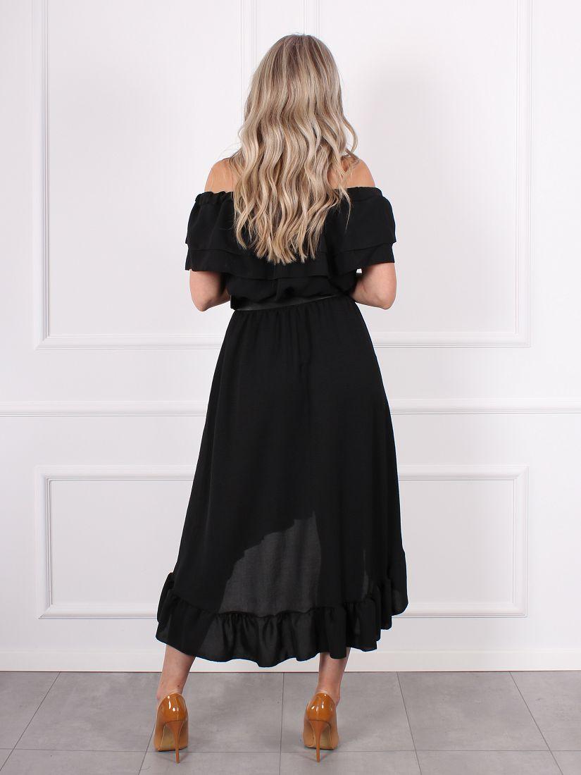 haljina-hippy-s-remenom-3279_9.jpg