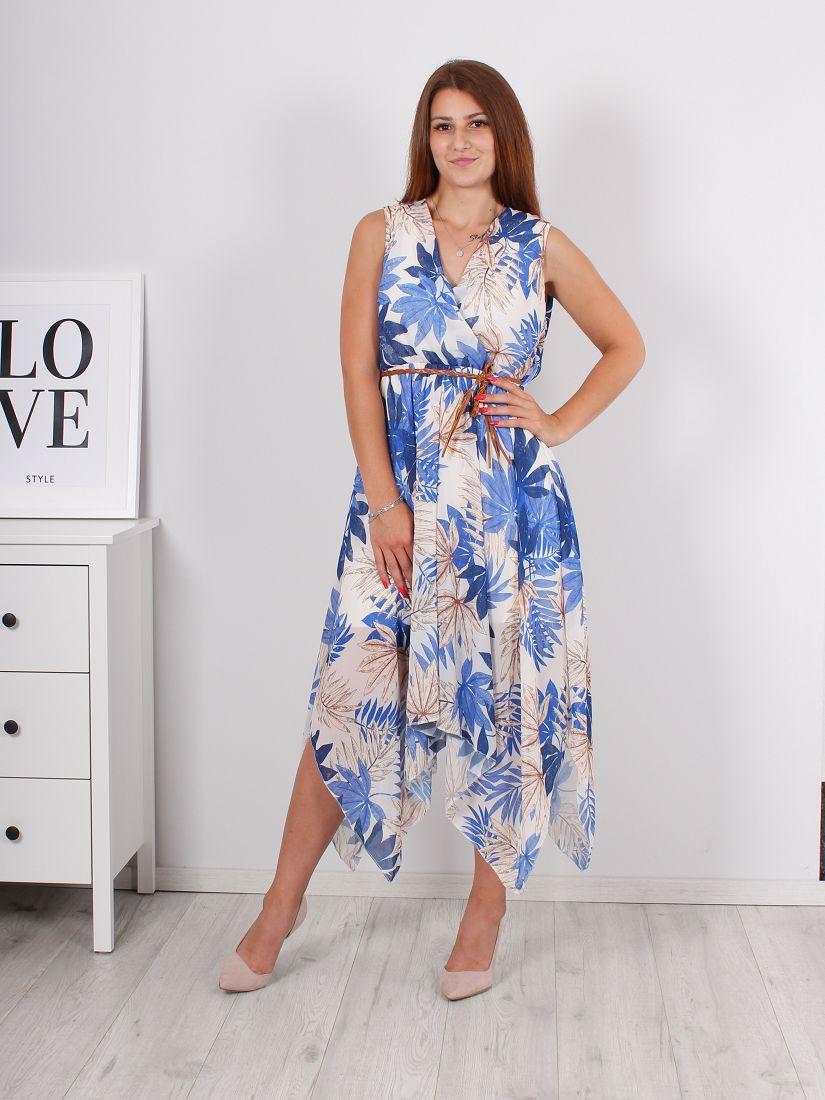 haljina-ila-3402_1.jpg