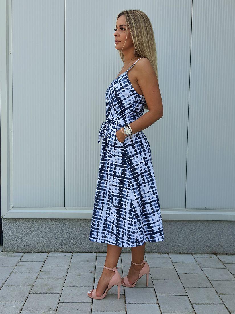 haljina-imani-3434_10.jpg