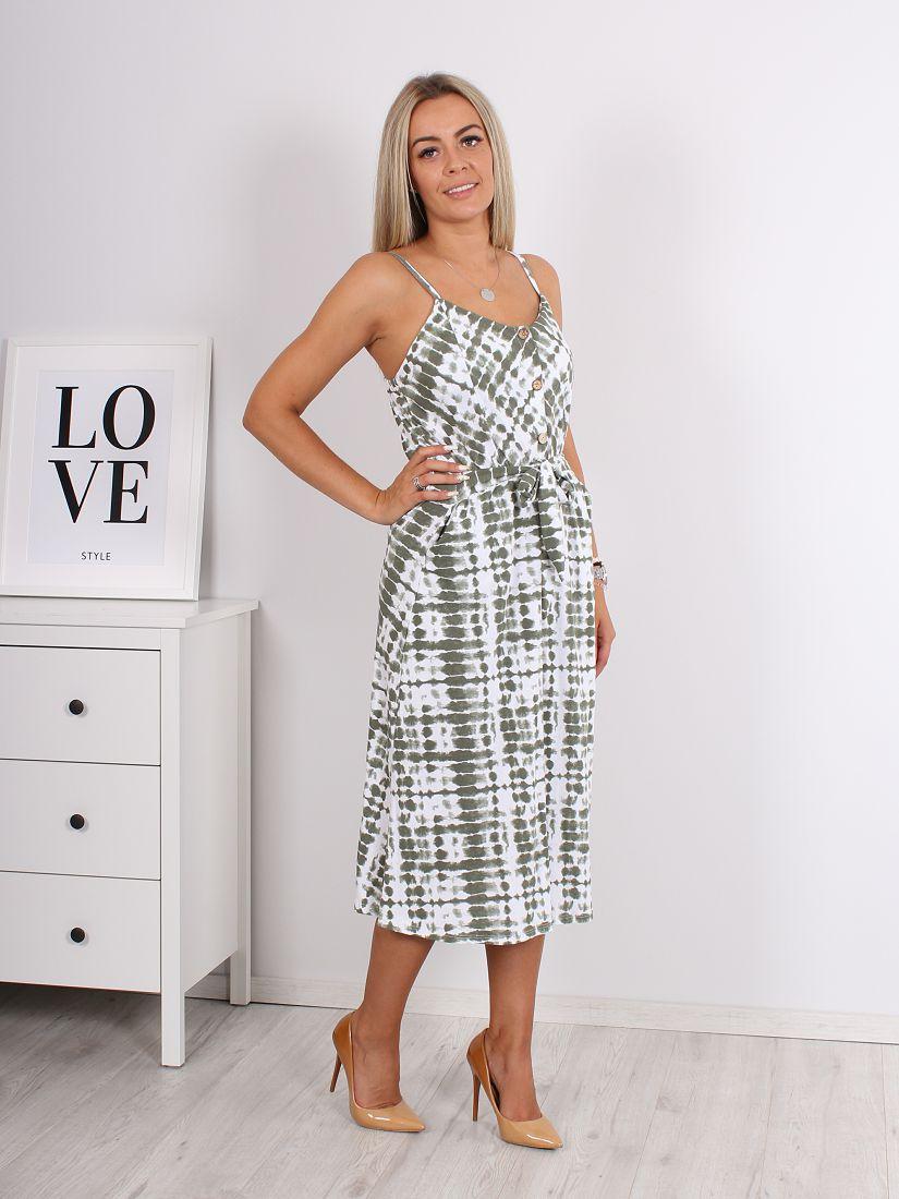 haljina-imani-3434_12.jpg