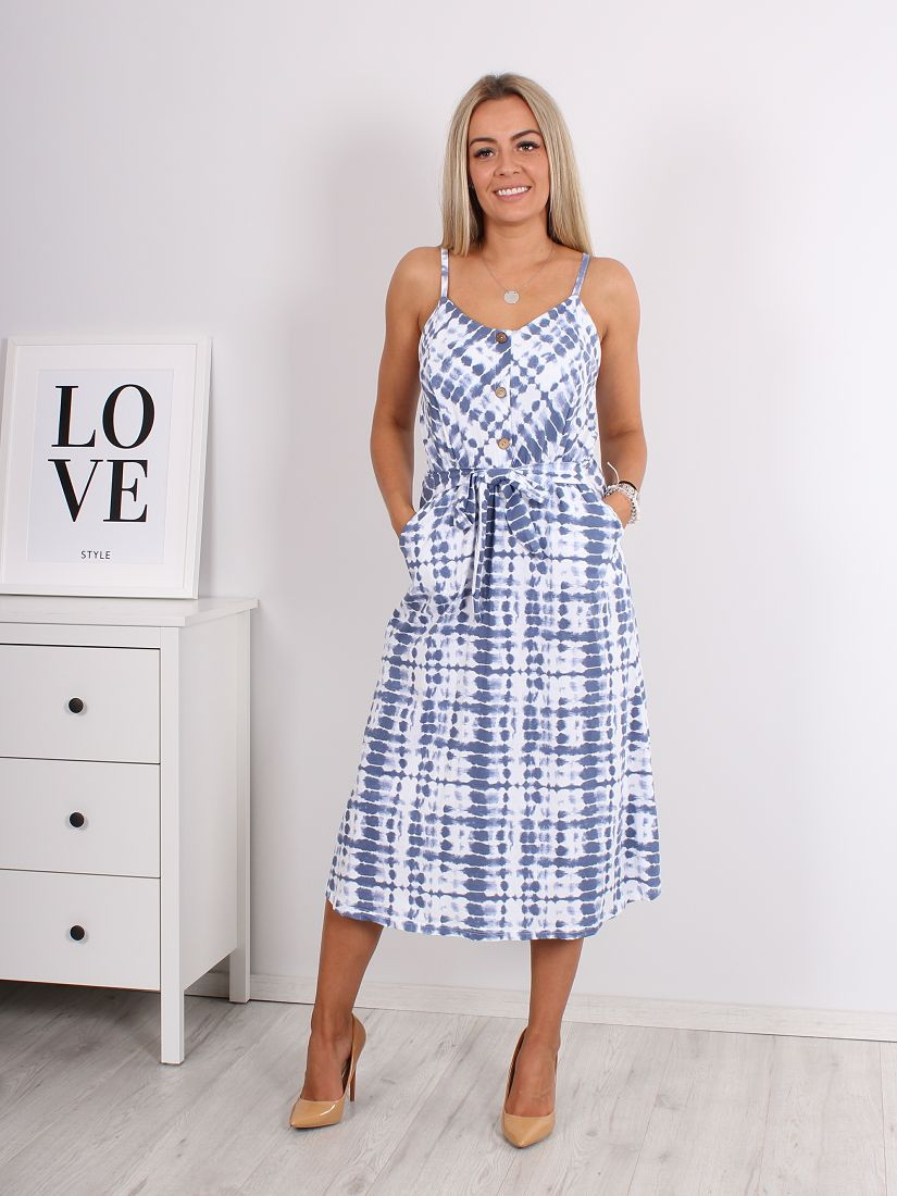 haljina-imani-3434_4.jpg