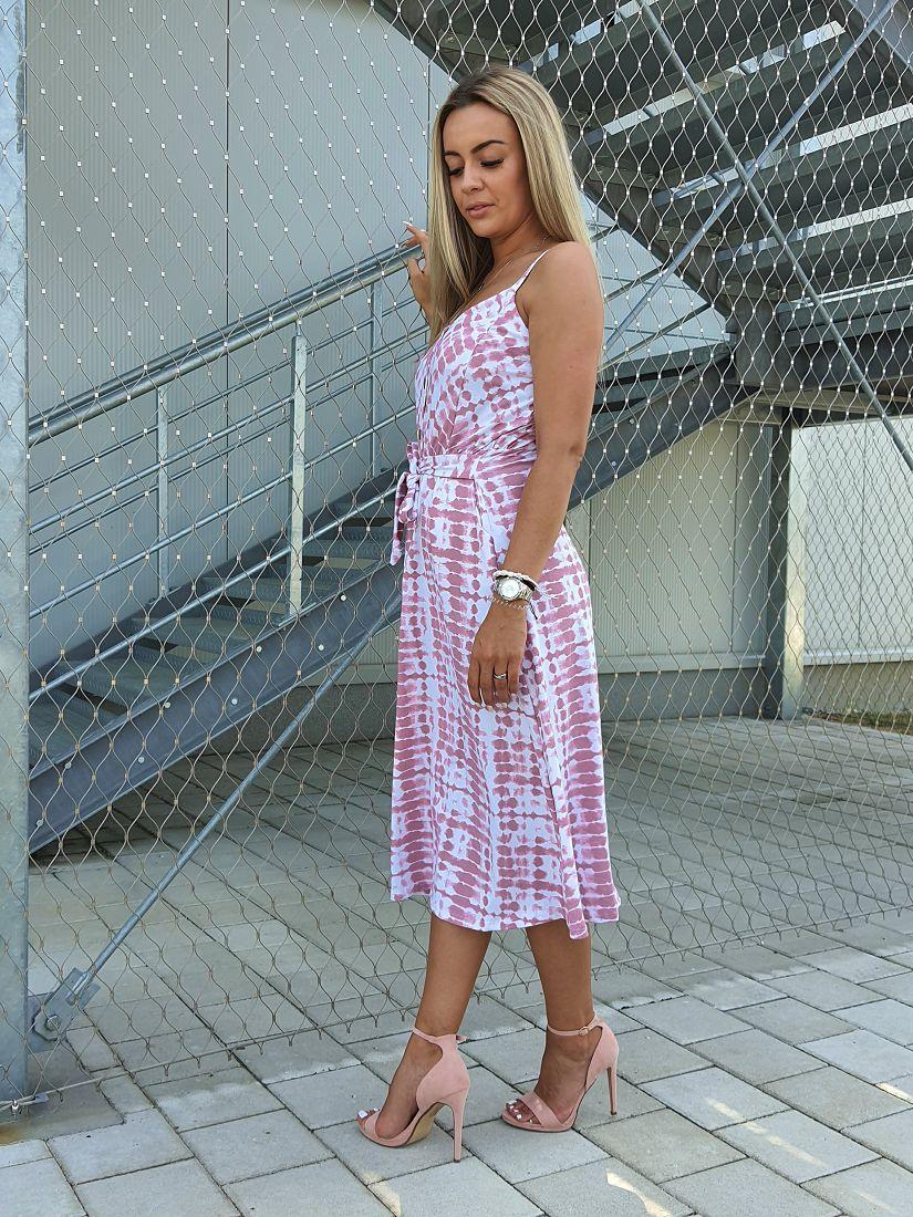 haljina-imani-3434_8.jpg