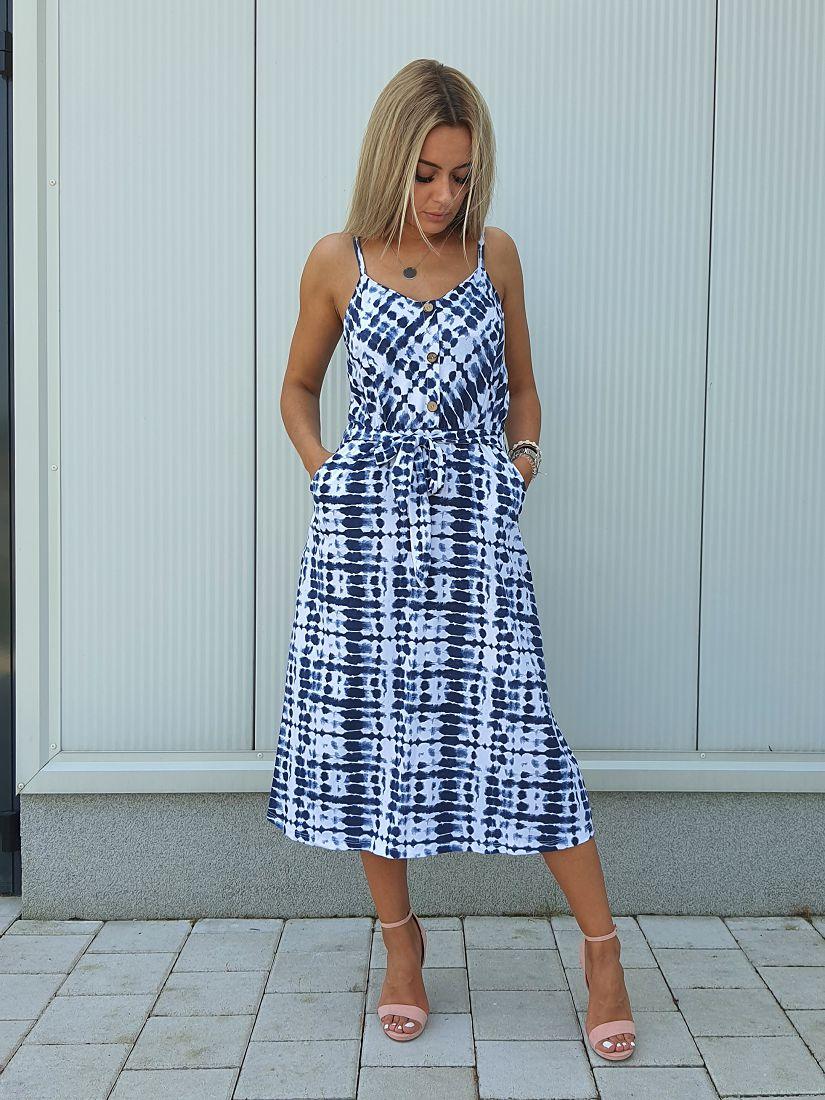 haljina-imani-3434_9.jpg