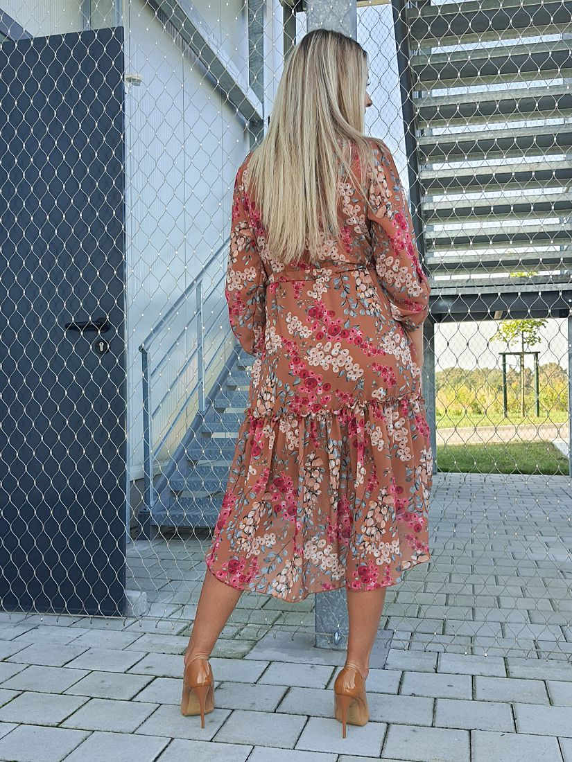 haljina-ina-3652-3653_3.jpg