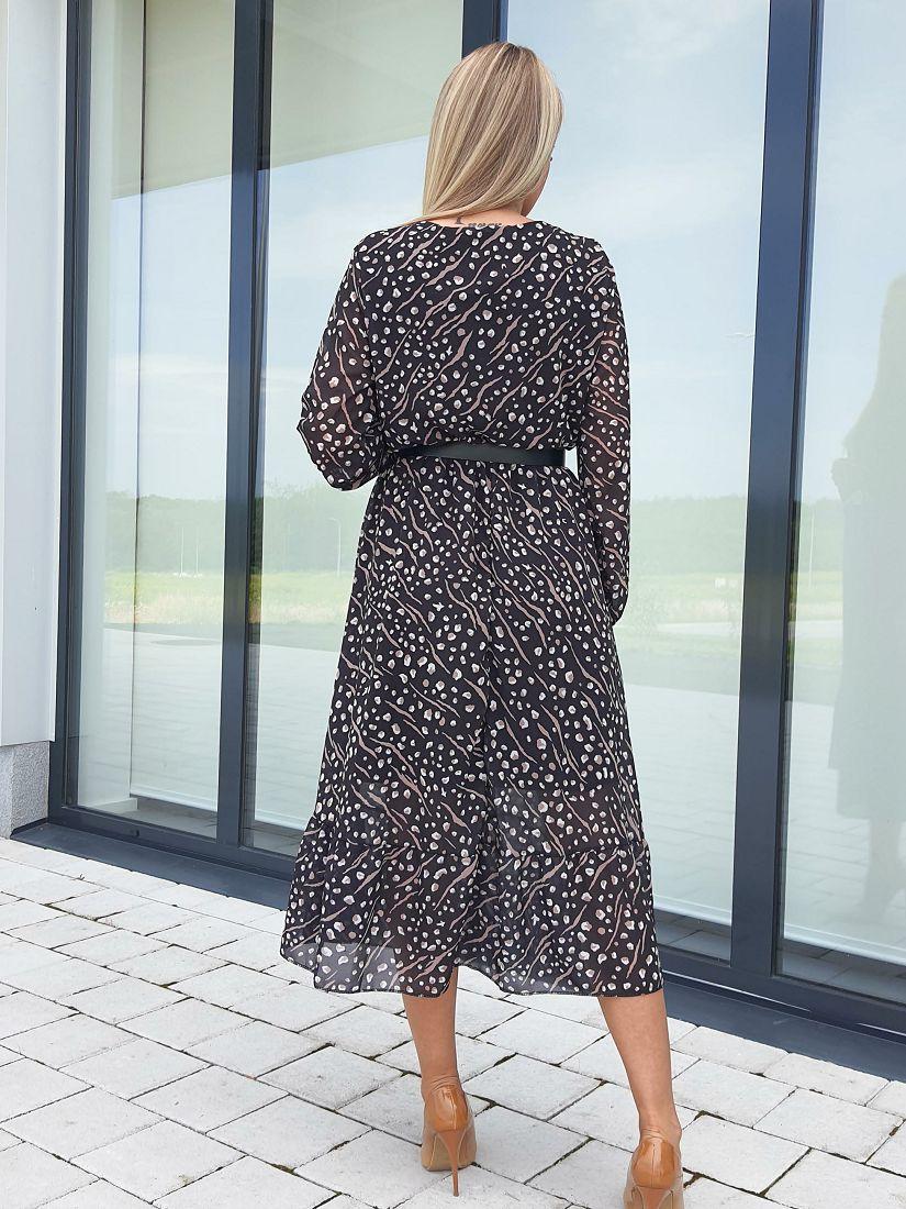 haljina-inez-3516_6.jpg