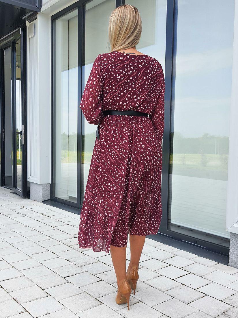 haljina-inez-3516_9.jpg