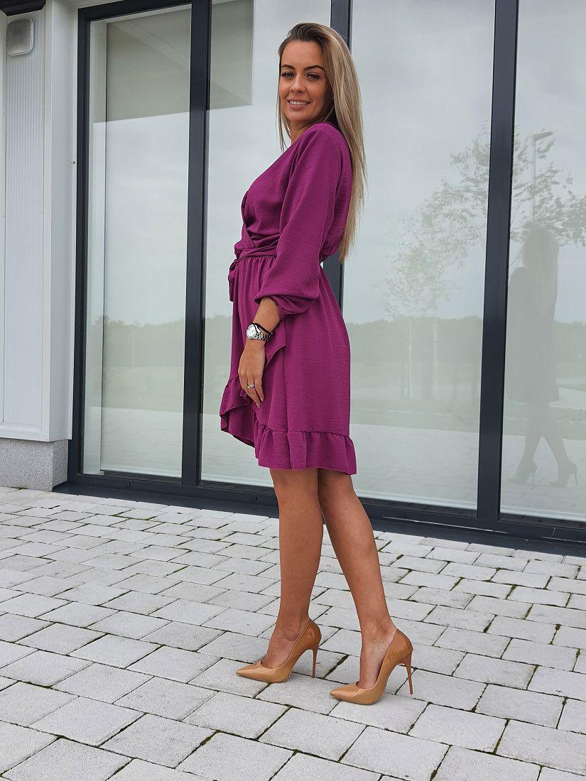 haljina-ivona-3715_4.jpg