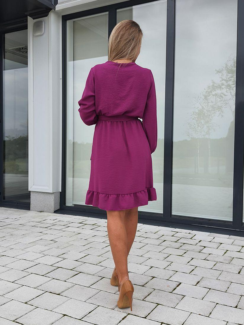 haljina-ivona-3715_5.jpg