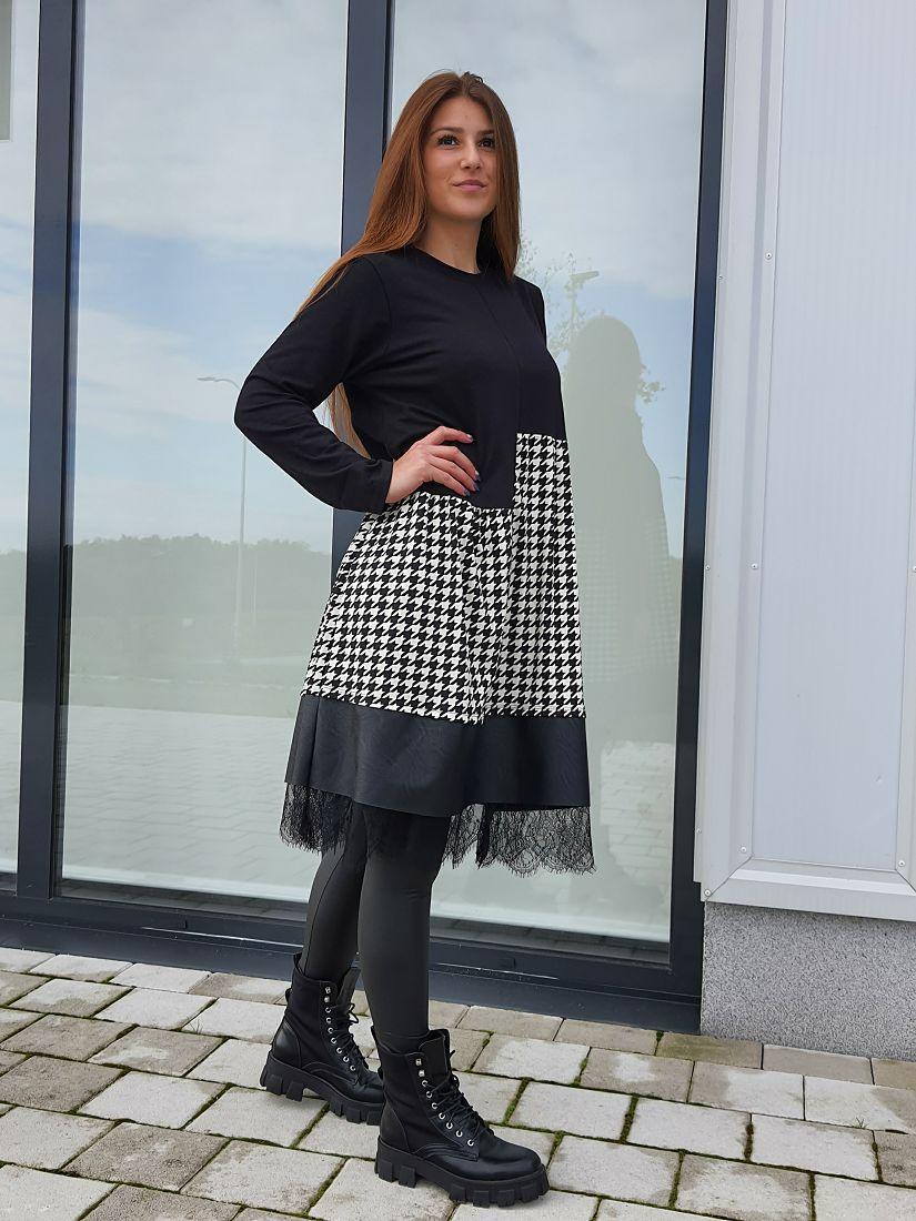 haljina-ivy-3782_1.jpg