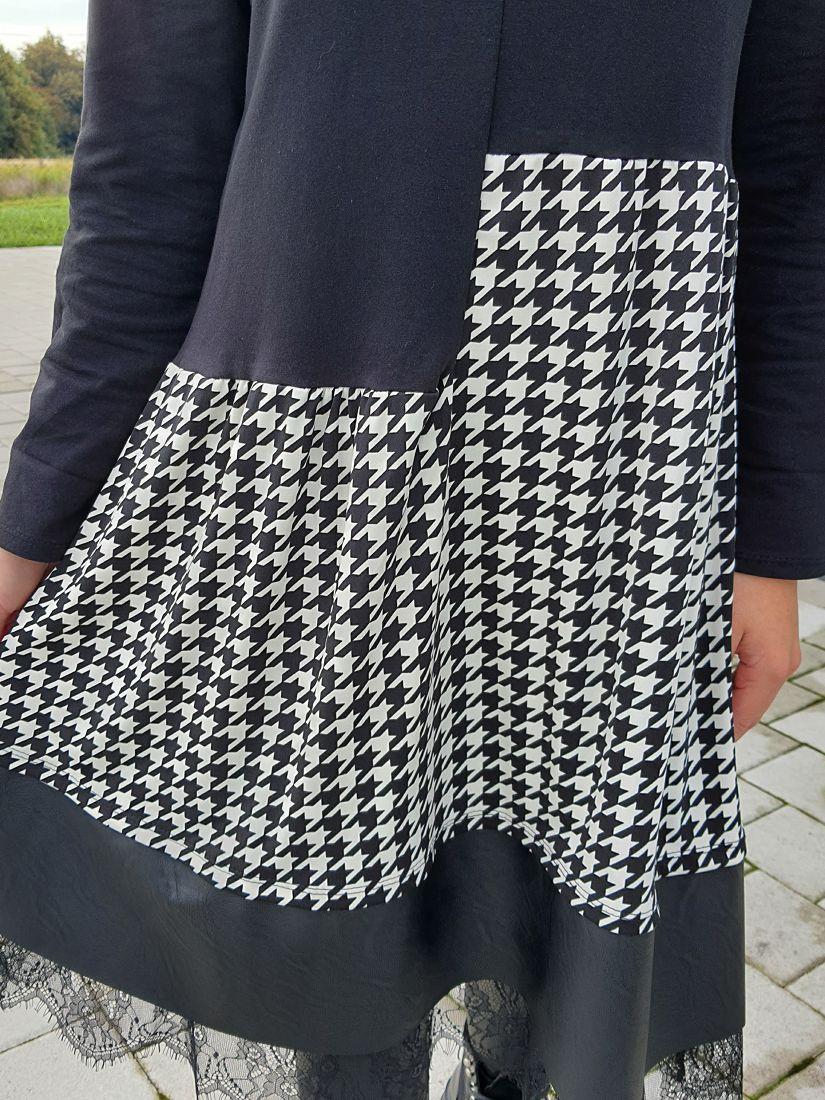 haljina-ivy-3782_3.jpg