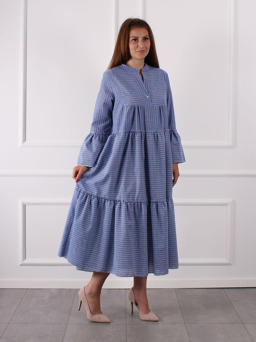haljina-jai-3241_1.jpg