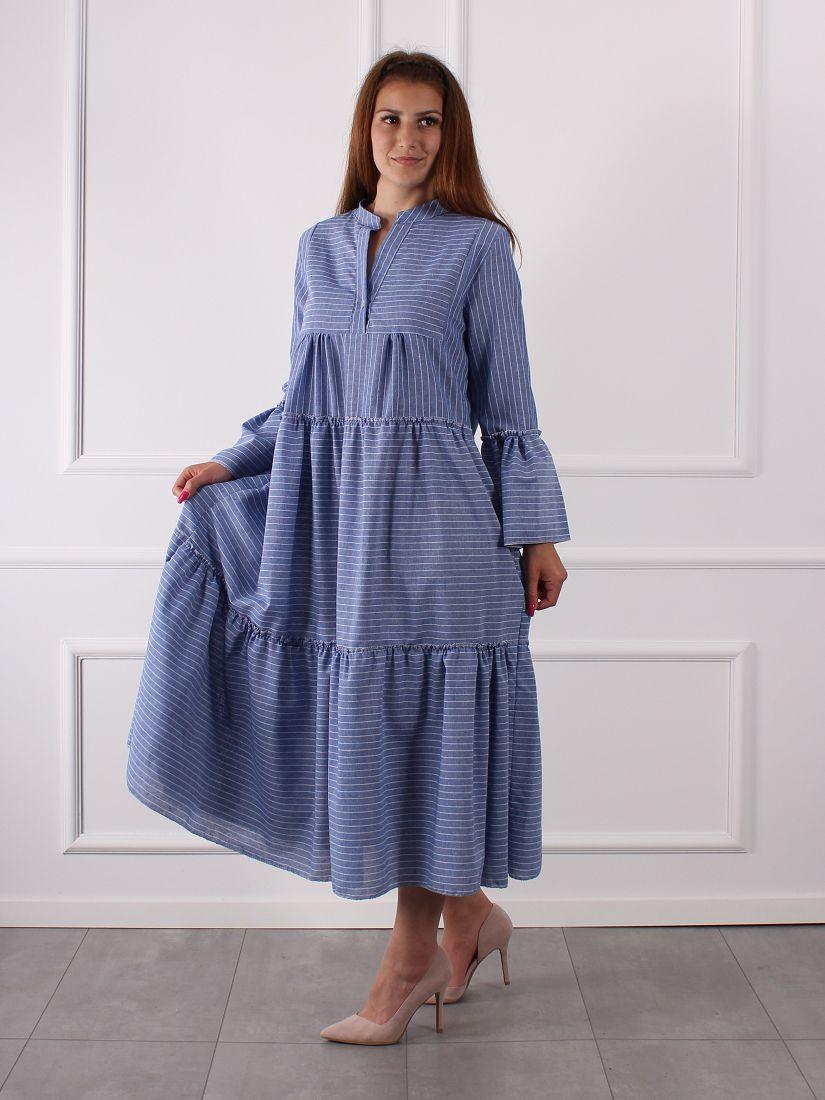 haljina-jai-3241_2.jpg