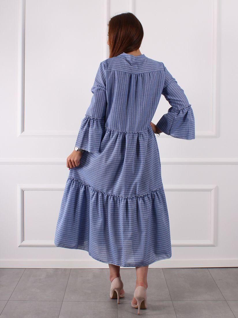 haljina-jai-3241_3.jpg